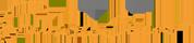 Francisca Clamer Logo